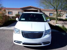 2015_Chrysler_Town & Country_LX_ Apache Junction AZ