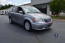 2015 Chrysler Town & Country Touring Conyers GA