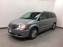 2015_Chrysler_Town & Country_Touring-L_ Omaha NE
