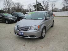 2015 Chrysler Town & Country Touring Waupun WI