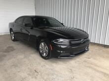 2015_DODGE_CHARGER__ Meridian MS