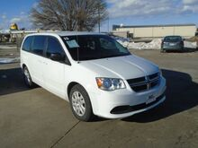 2015_DODGE_GRAND CARAVAN_SE_ Colby KS