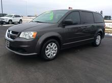 2015_DODGE_GRAND CARAVAN_SE_ Viroqua WI