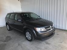 2015_DODGE_JOURNEY_                              _ Meridian MS