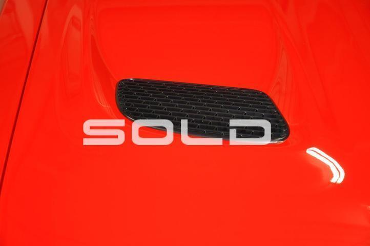 2015 Dodge Challenger Hellcat SRT Hellcat Tomball TX