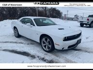 2015 Dodge Challenger R/T Shaker Watertown NY