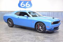 2015_Dodge_Challenger_SRT 392_ Norman OK