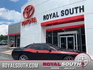 2015 Dodge Challenger SXT Plus or R/T Plus Bloomington IN