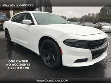 2015_Dodge_Charger_5.7L HEMI_ Raleigh NC