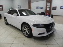 2015_Dodge_Charger_R/T COMPETITION/NAVIGATION/LEATHER_ Charlotte NC