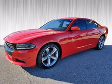 2015_Dodge_Charger_RT_ Columbus GA