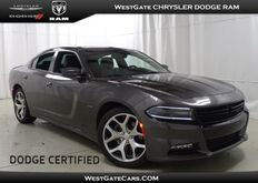 2015_Dodge_Charger_RT Plus_ Raleigh NC