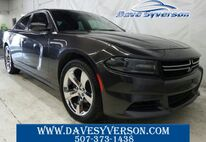 2015 Dodge Charger SE Albert Lea MN