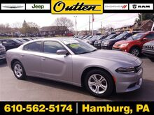 2015_Dodge_Charger_SE_ Hamburg PA