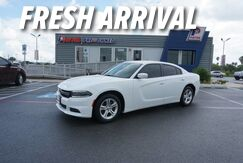 2015_Dodge_Charger_SE_ Harlingen TX