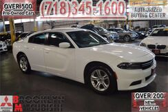 2015_Dodge_Charger_SE_ Brooklyn NY