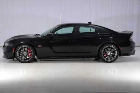 2015 Dodge Charger SRT 392 West Chester PA