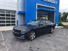 2015_Dodge_Charger_SXT_ Rochester IN