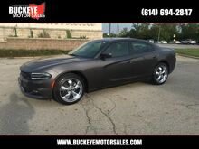 2015_Dodge_Charger_SXT_ Columbus OH