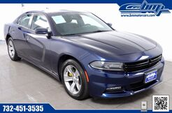 2015_Dodge_Charger_SXT_ Rahway NJ