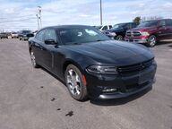 2015 Dodge Charger SXT Watertown NY