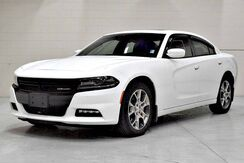 2015_Dodge_Charger_SXT_ Englewood CO