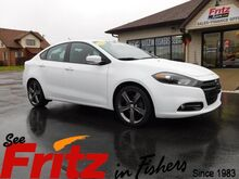 2015_Dodge_Dart_GT_ Fishers IN