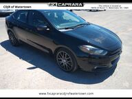 2015 Dodge Dart Limited/GT Watertown NY
