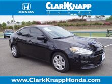 2015_Dodge_Dart_SE_ Pharr TX