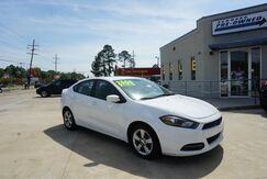 2015_Dodge_Dart_SXT_ Hammond LA