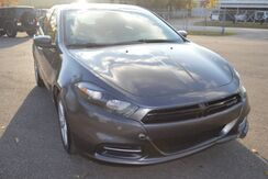 2015_Dodge_Dart_SXT_ Houston TX