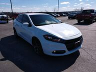 2015 Dodge Dart SXT Watertown NY