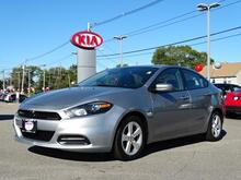 2015_Dodge_Dart_SXT_ South Attleboro MA