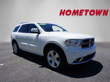 2015_Dodge_Durango_AWD 4DR SXT_ Mount Hope WV