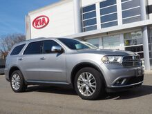 2015_Dodge_Durango_Citadel_ Boston MA