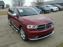 2015_Dodge_Durango_Limited AWD_ Colby KS