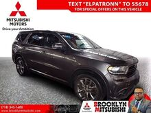 2015_Dodge_Durango_Limited_ Brooklyn NY