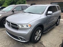 2015_Dodge_Durango_Limited_ North Versailles PA