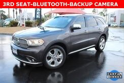 2015_Dodge_Durango_SXT_ Palm Springs CA