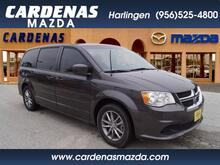 2015_Dodge_Grand Caravan_SE_ Brownsville TX