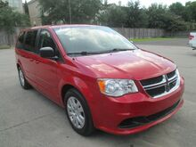 2015_Dodge_Grand Caravan_SE_ Houston TX