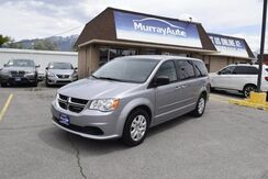 2015_Dodge_Grand Caravan_SE_ Murray UT