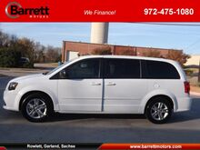 2015_Dodge_Grand Caravan_SE_ Garland TX