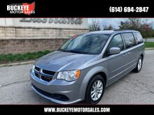 2015_Dodge_Grand Caravan_SXT_ Columbus OH