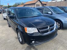 2015_Dodge_Grand Caravan_SXT_ North Versailles PA