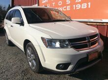 2015_Dodge_Journey_Limited AWD_ Spokane WA