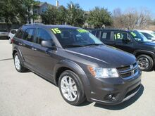 2015_Dodge_Journey_Limited_ Houston TX