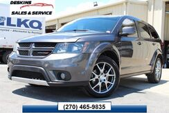 2015_Dodge_Journey_R/T_ Campbellsville KY