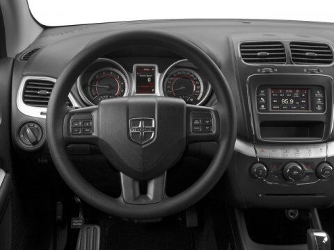 2015 Dodge Journey SE Duncanville TX