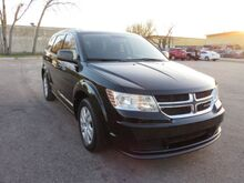 2015_Dodge_Journey_SE_ Houston TX